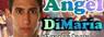 Angel Di Maria Spain ++ Welcome ++ D4