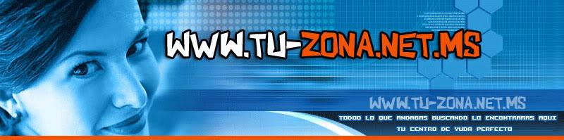 [WWW.TU-ZONA.NET.MS]