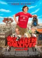 Los viajes de Gulliver T2_5923