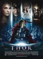 Thor (2011) T2_5927