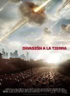 Invasion a la Tierra (2011) T2_6047