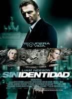 Sin identidad 2011 T2_6073