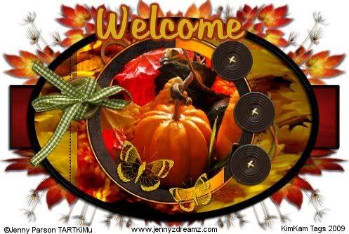 Welcome nightmusk! JPAnAutumnRomanceWelcomeByKimKam200