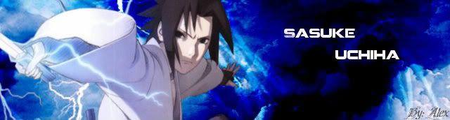 Firmas por madara Sasuke_f