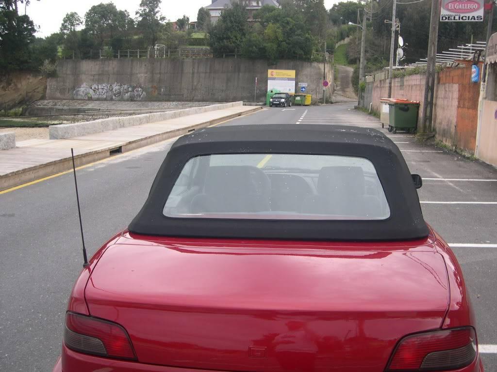 [ TAPICERO ] Tapicero recomendado en Coruña DSCN0104