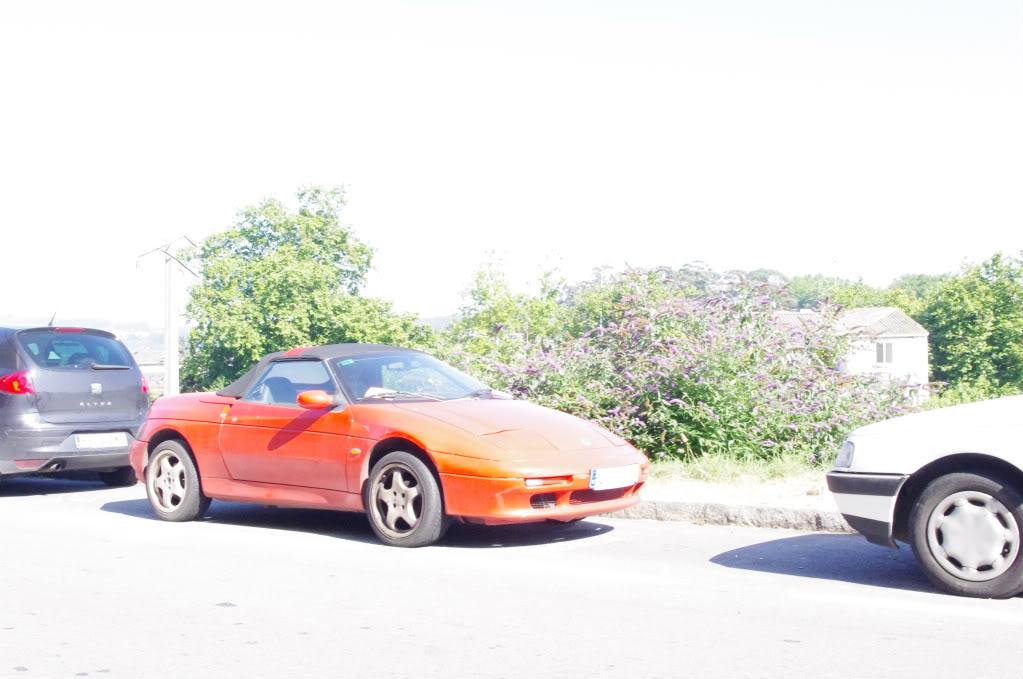 [ FOTOS ] Lotus elan IMGP0457