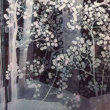 Umetnost stakla - Page 2 Art_Glass