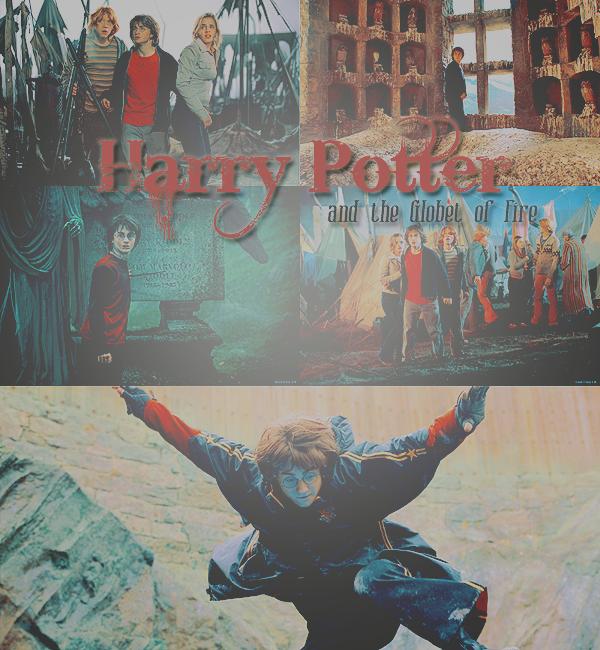Chall nº6 - Picspams - Harry Potter - Página 2 HPcopia