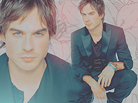 chall nº9 - icon&Avatar - My favourite Character IanScopia