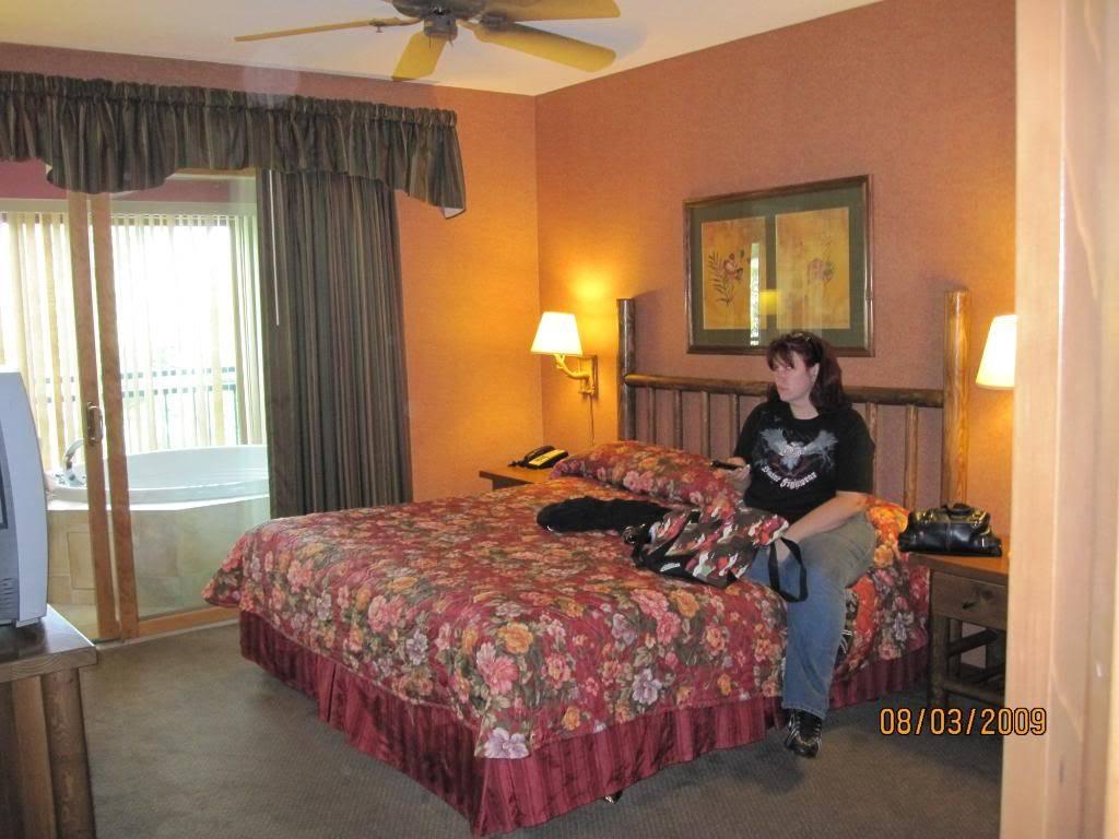 Dells Vacation IMG_0369