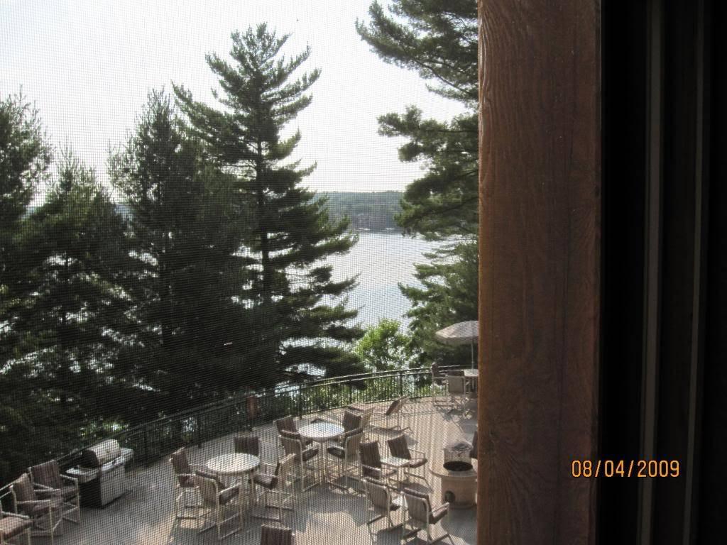 Dells Vacation IMG_0381