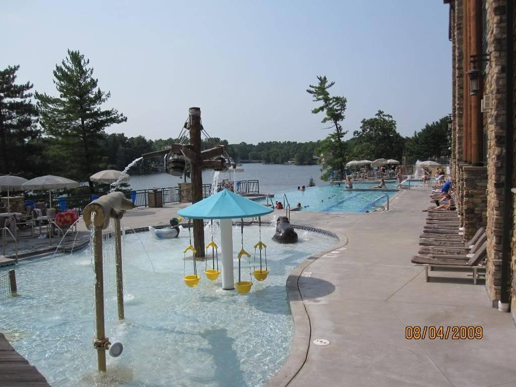 Dells Vacation IMG_0383