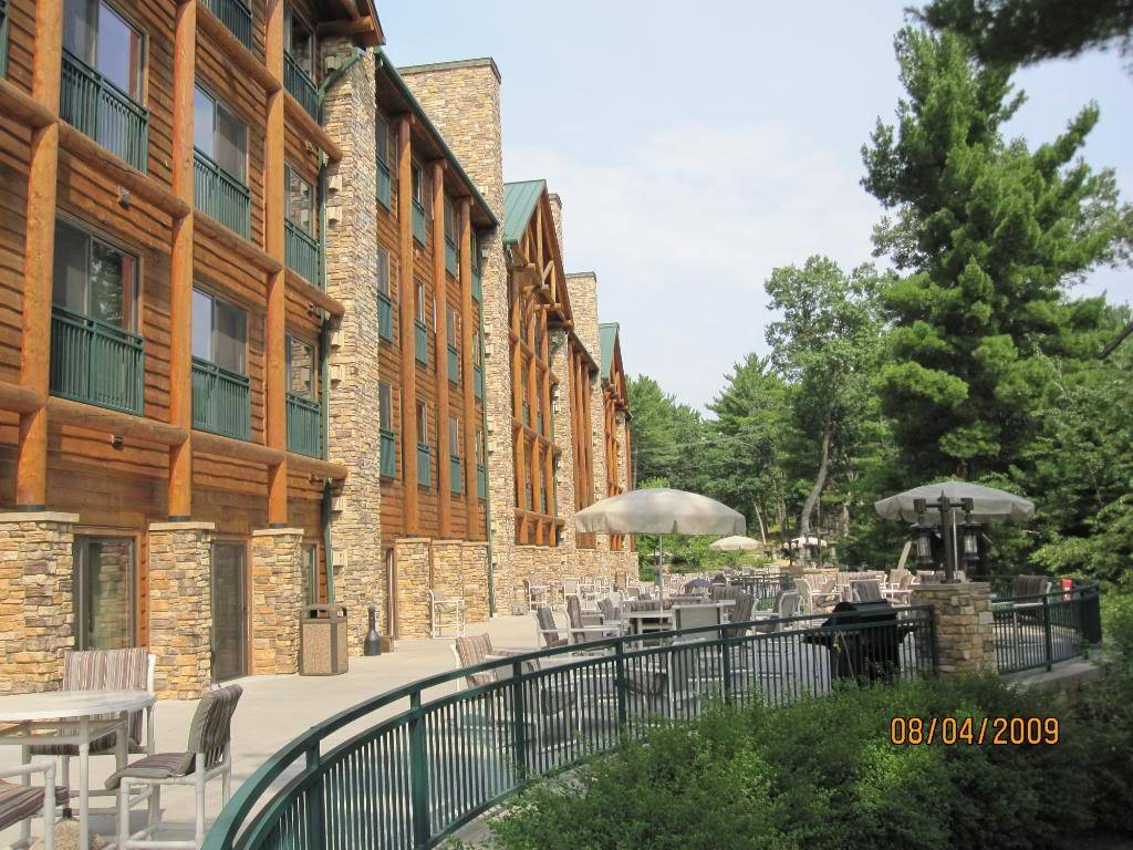 Dells Vacation IMG_0384