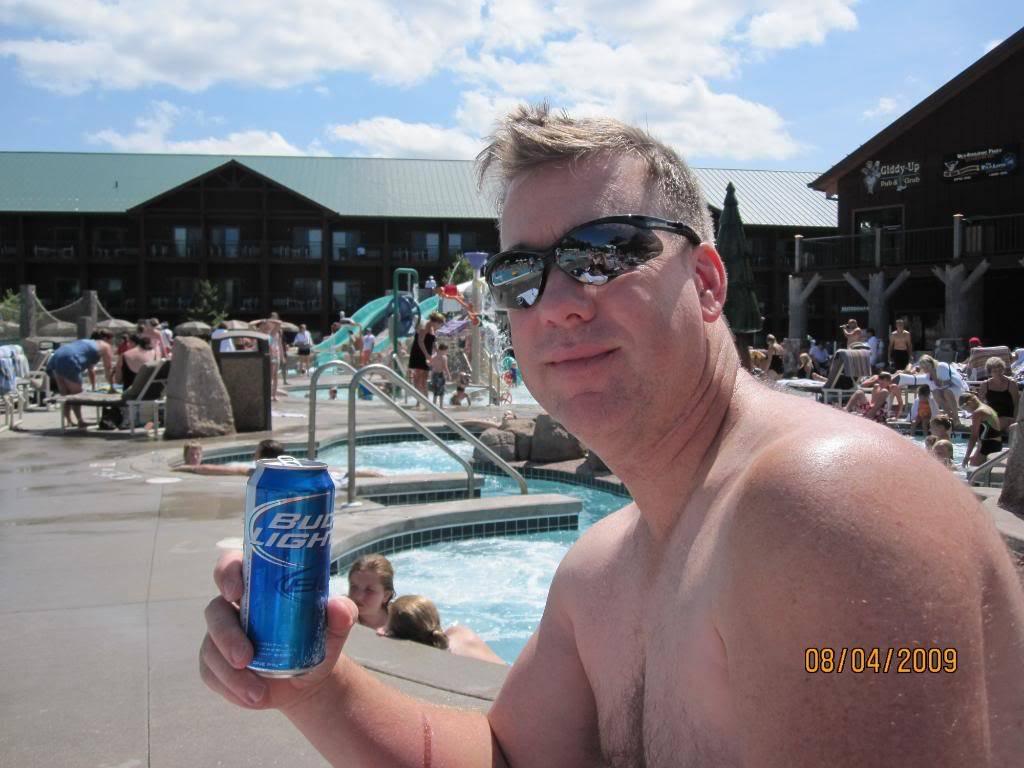 Dells Vacation IMG_0398