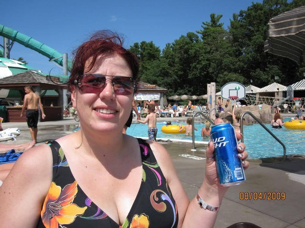 Dells Vacation IMG_0399