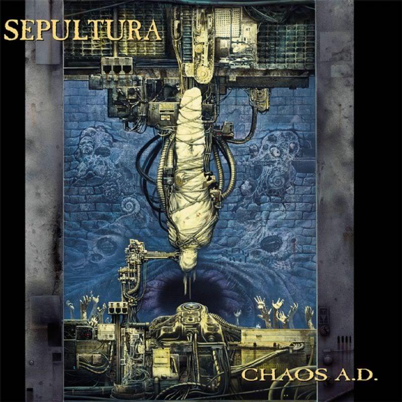 SEPULTURA-DISCOGRAFIA 181468_1_f