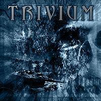 TRIVIUM-DISCOGRAFIA 200px-Trivium_28EP29