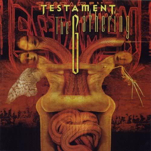 TESTAMENT-DISCOGRAFIA 259
