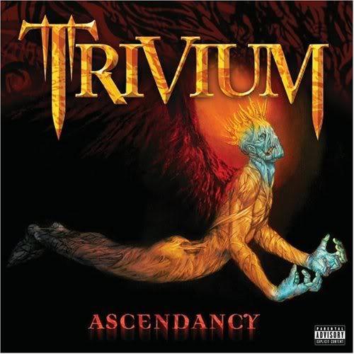 TRIVIUM-DISCOGRAFIA Trivium_-_Ascendancy