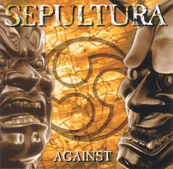 SEPULTURA-DISCOGRAFIA R6671801145378074xo4