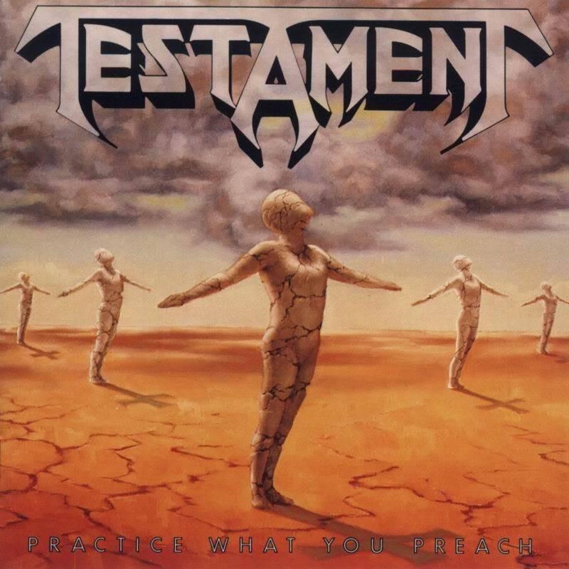 TESTAMENT-DISCOGRAFIA Testament_practice_what_you_preach_