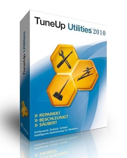 Tune Up Utilities (2010) with keygen Tuneup_utilities_2010_v9_beta_3___w