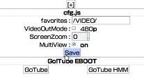 -How To Download & Install GoTube! DIRECTLY To Your PSP Pic_0008