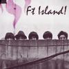 FTIsland
