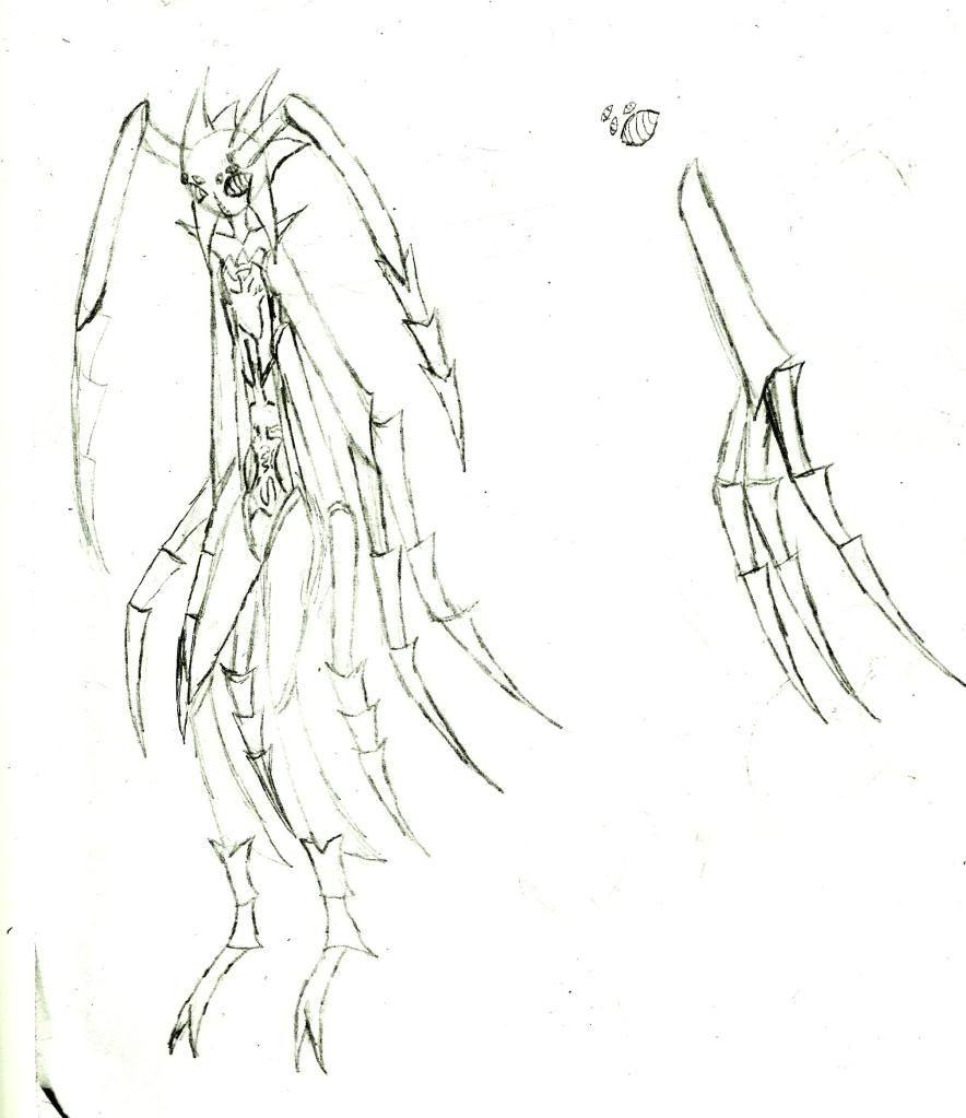 Tribal Creation Silxx