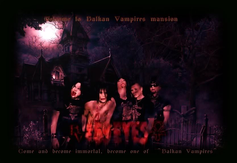 the69eyes_Balkan_Vampires