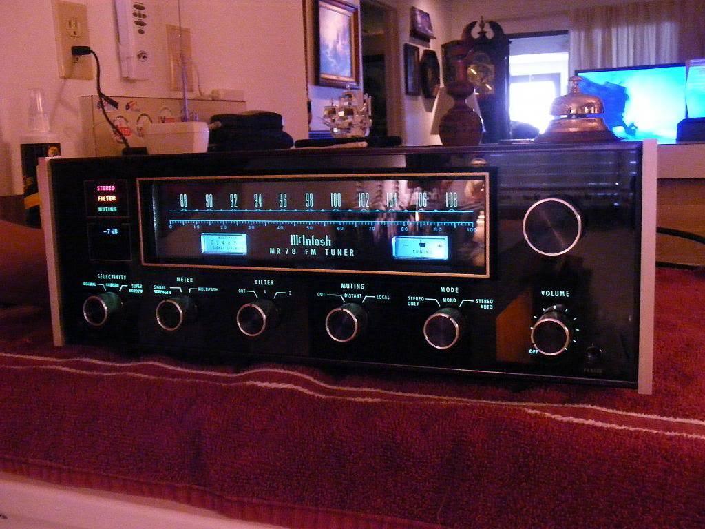 Un Sintonizzatore FM nel 2014 - Pagina 11 DSCF9233