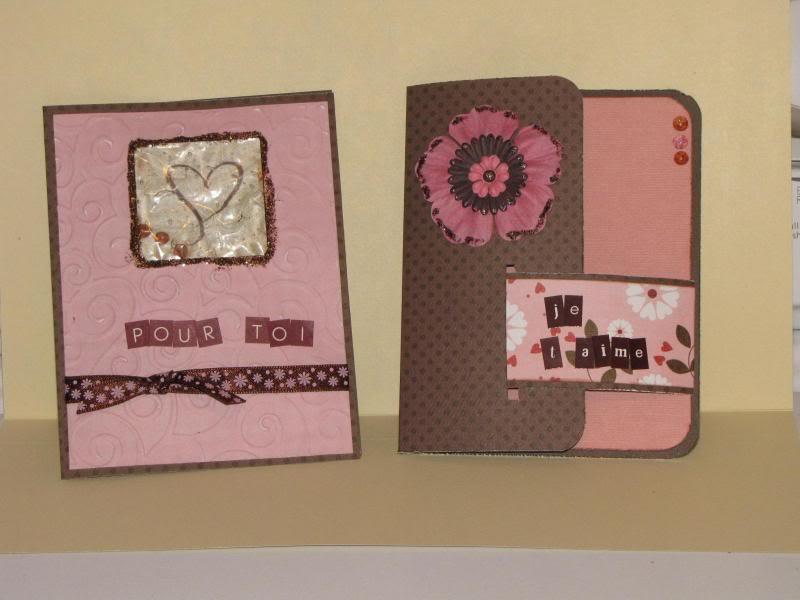 Défi '' cartes pour votre boîte'' JANVIER IMG_0004-1