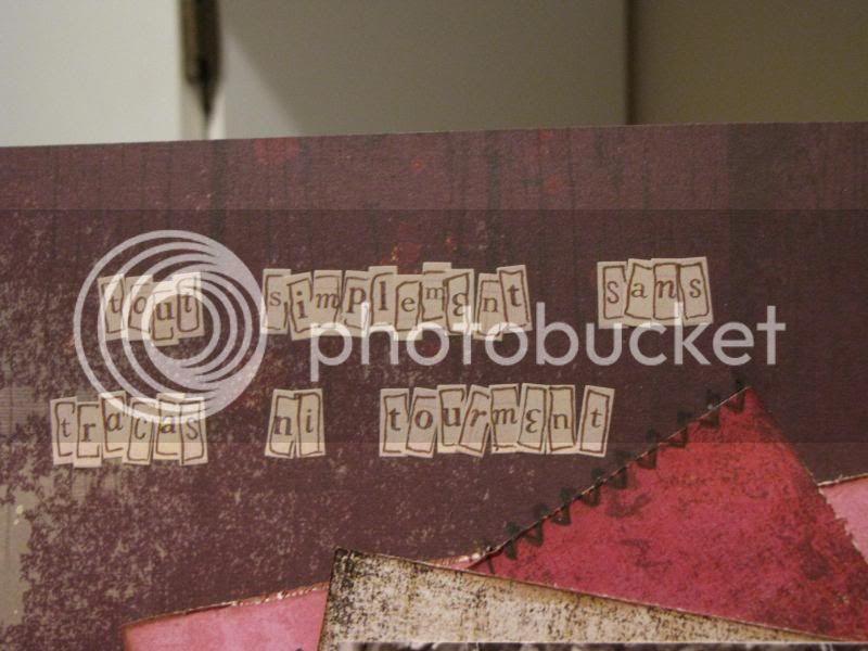 Défi '2010' de janvier de Marie-Anne - Page 2 IMG_0003-3