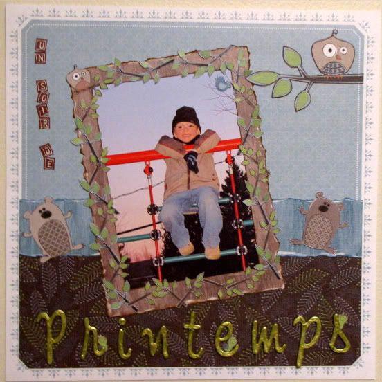 Scrappin frog - Mai 2009 édité 25 mai IMG_0489-1