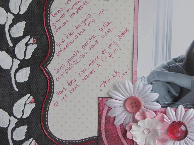 Défi du mois de juillet 09- Susie - Page 2 IMG_0955