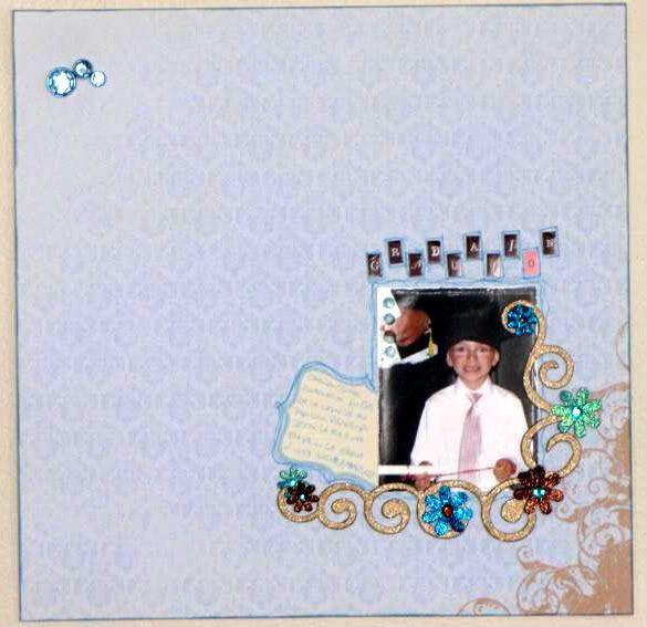 Défi de Juillet - Kim - Page minimaliste et pas de papiers! - Page 3 IMG_0975