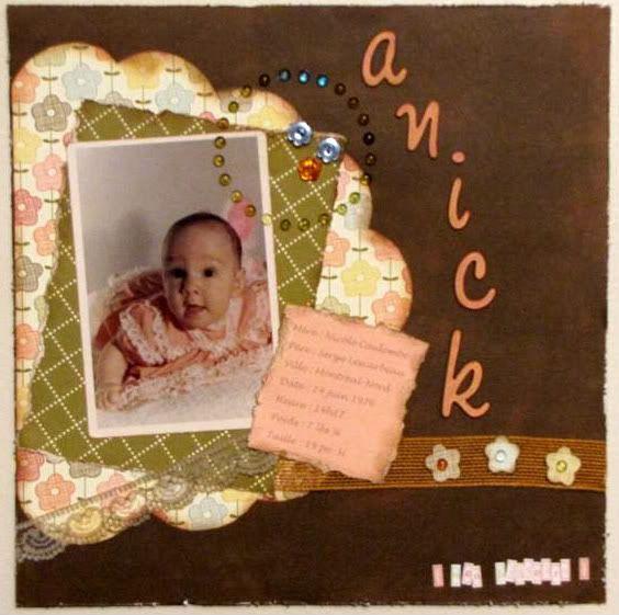 Défi août de Marie-Anne -Vieilles photos! - Page 2 IMG_1140
