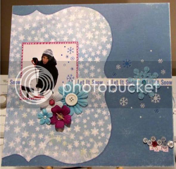 Janvier- Ah comme la neige a neigé! IMG_0067