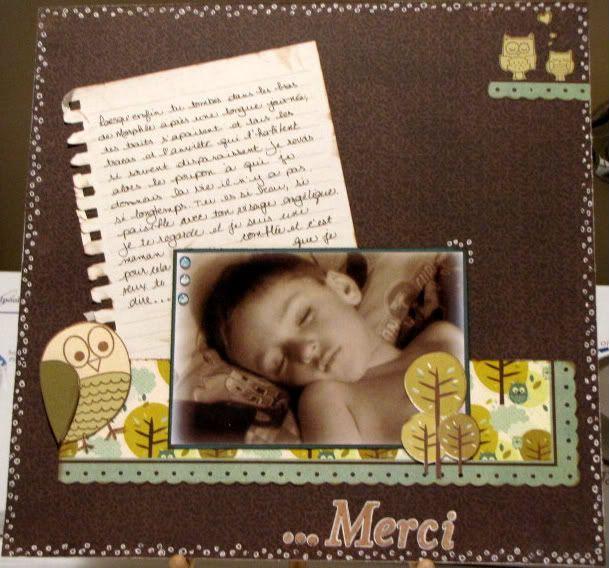 Défi MERCI d'avril de Marie-Anne IMG_0001-4