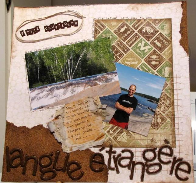 Défi langue étrangère de juin de Marie-Anne - Page 3 IMG_0001-6