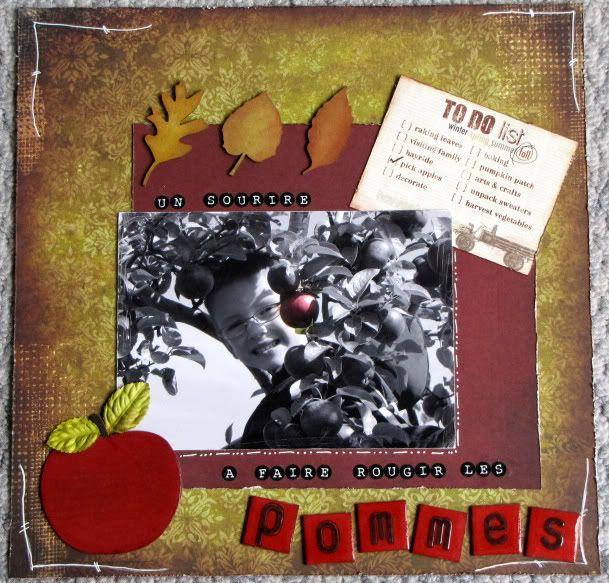 Octobre- Et tombent les feuilles - Page 2 IMG_0001_1-1