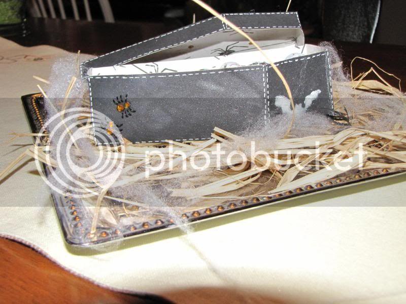 Défi Tombe 3D de Scrappin frog  IMG_0003-10