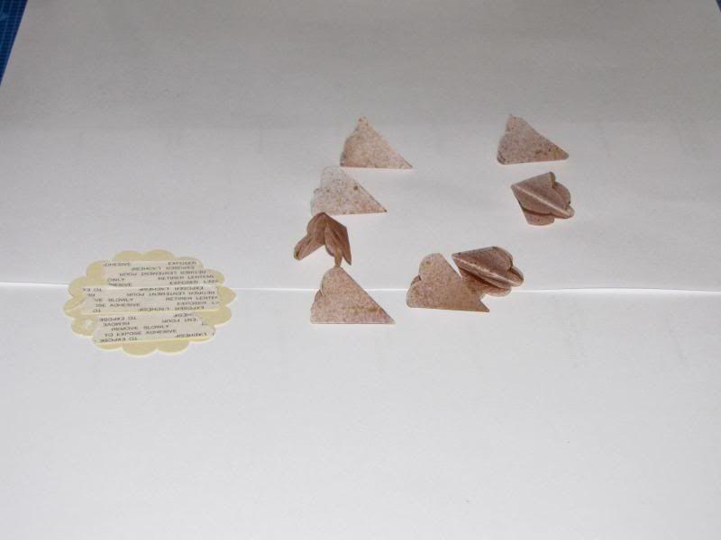 Défi 3D de Scrappin Frog -Avril IMG_0007-3