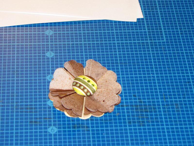 Défi 3D de Scrappin Frog -Avril IMG_0014-1
