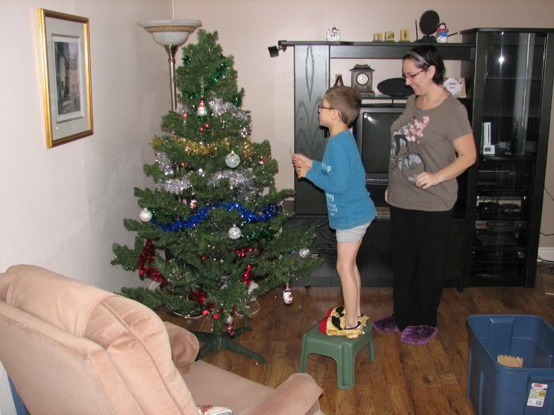 Défi surprise Joyeux Noël!! IMG_6772