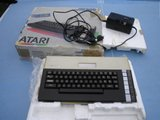 Manche n° 17 - les ordis 8 bits - Page 3 Th_Atari800XL