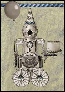 Felicidades Lady Elizabeth!!! 2588314-2-birthday-robot