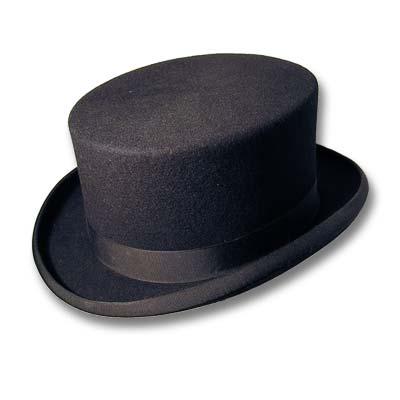 taller de sombrerería ART0000287600137