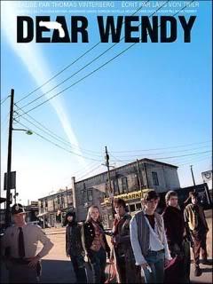 Dear Wendy Dear_Wendy_2005