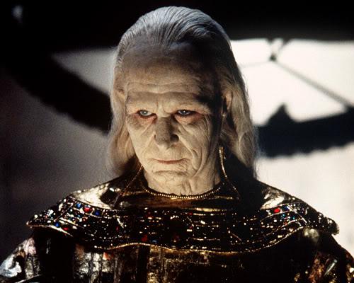 Galería de malos con pintas: Los mejores villanos de la historia del cine - Página 2 Gary-Oldman-Dracula